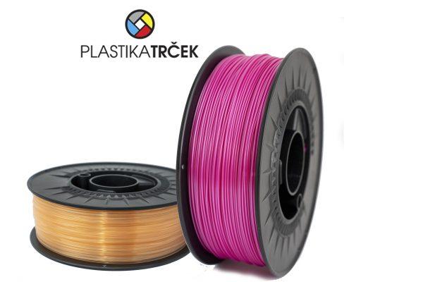 Printer3d-filament-3d-printer-pla