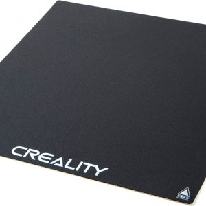 creality-3d-printer-build-surface-printer3d-hr