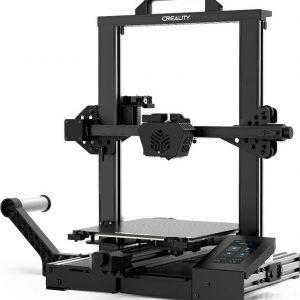 Printer-3D-hr_Creality-CR-6-SE