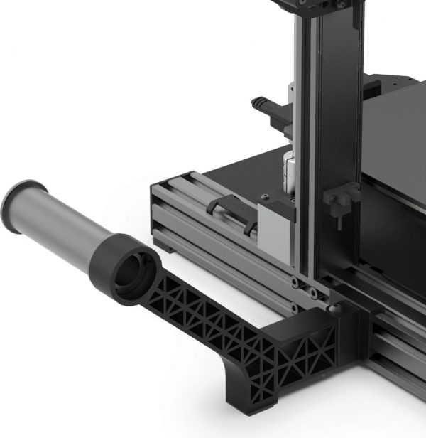 Printer-3D-hr_Creality-CR-6-SE-im04