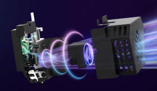 Printer3D-hr_CR-6-SE_IM02