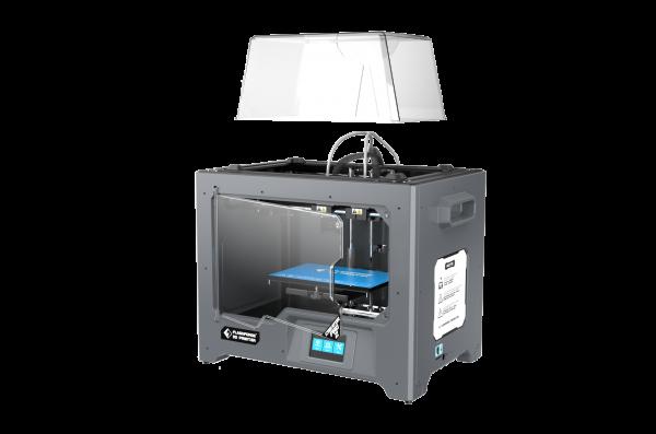 printer3d-hrvatska-creator-pro-2