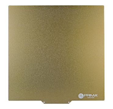Prima FlexPlate PEI 310x320 mm