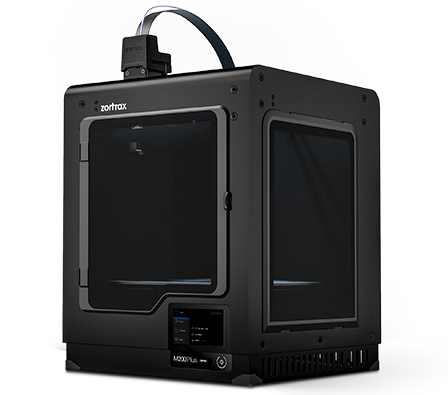 Zortrax-M200-Plus