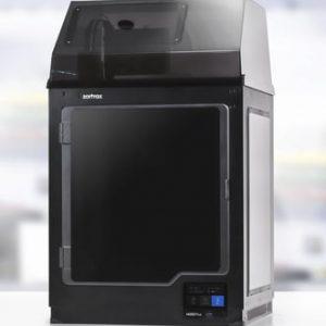 Zortax M300 Plus s HEPA poklopcem