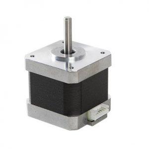 Creality Stepper motor