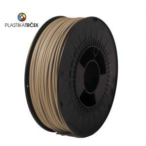 Trček Wood filament