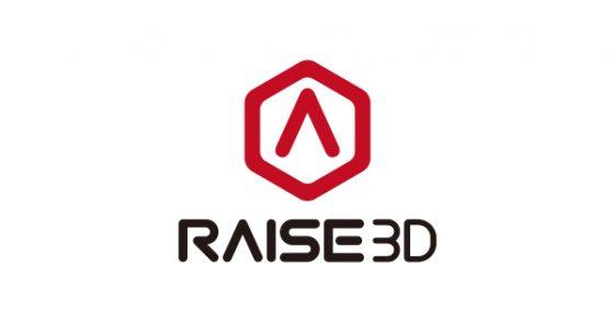 Raise3D_logo