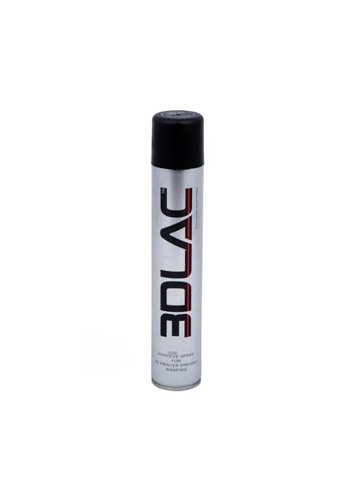 3DLac spray
