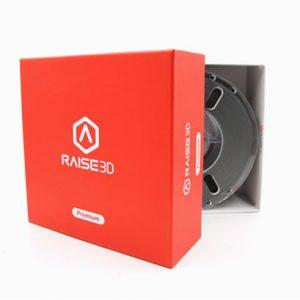 Raise3D PLA