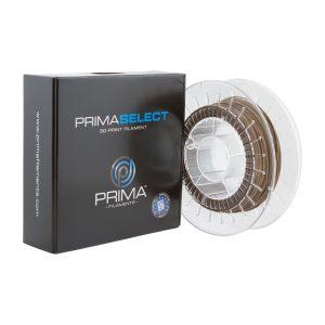 PrimaSelect METAL