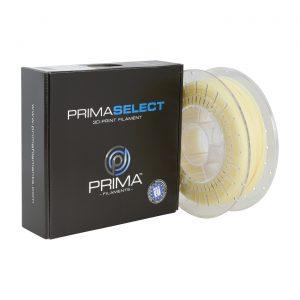 PrimaSelect PVA HT