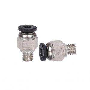 BIQU B1 konektor za bowden V6 PC4-01