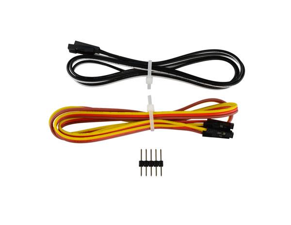 BIQU B1 set kabela za BL Touch