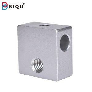 Biqu B1 Alu Heat Block