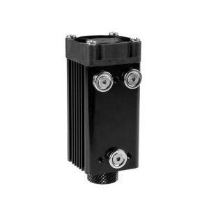 Creality laser modul kit