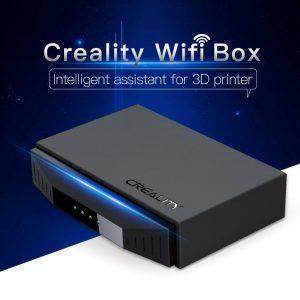 Creality Wi-Fi Box