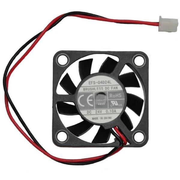 Creality 4010 Axial fan