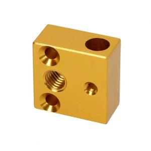 Creality Heating Block
