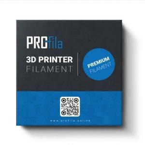 ProFila HIPS X filament