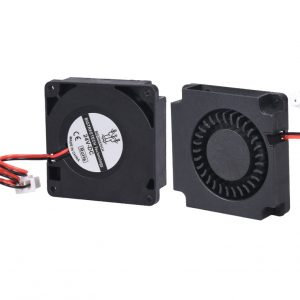 BIQU B1 ventilator hlađenja filamenta