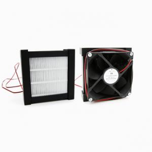 Raise3D Pro2 Filter zraka