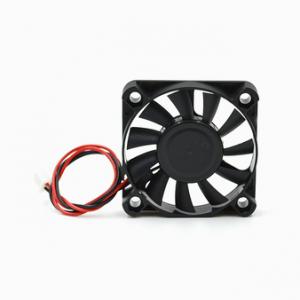 Raise3D Pro2 Prednji ventilator ekstrudera