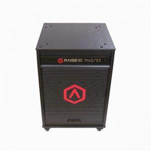 Alatna kutija Raise3D Pro2/E2/N2