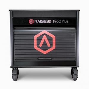 Alatna kutija Raise3D Pro2 Plus/N2 Plus