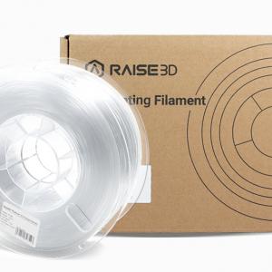 Raise3D Premium TPU95A