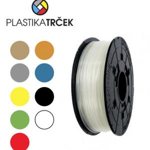 Trček PVA Nature filament